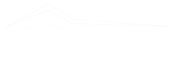 Community Garage Door Service, Anaheim, CA 714-482-6506