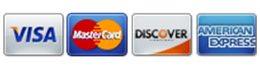 Community Garage Door Service Anaheim, CA 714-482-6506